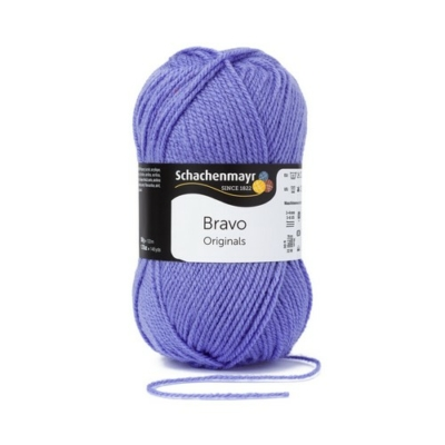 Bravo Original 8365