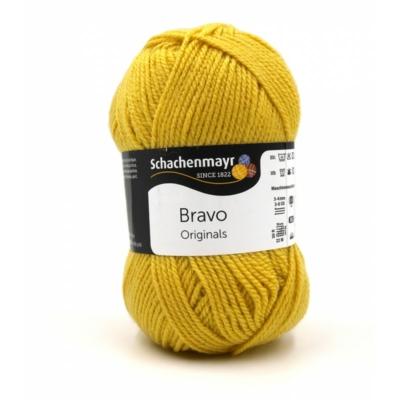 Bravo Original 8368