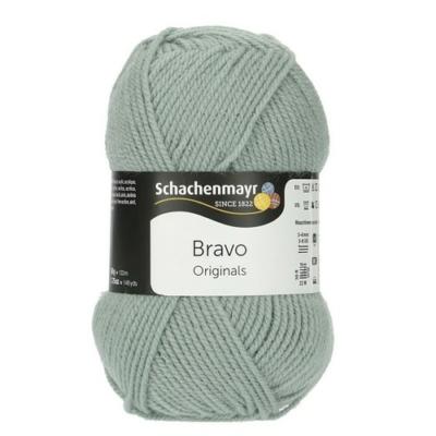 Bravo Original 8378