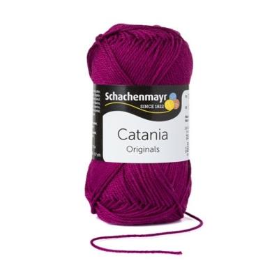 Catania 128