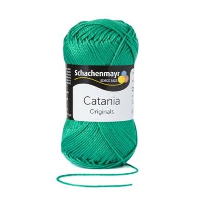 Catania 241