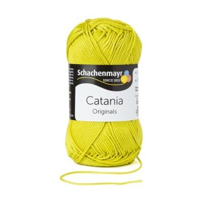 Catania 245