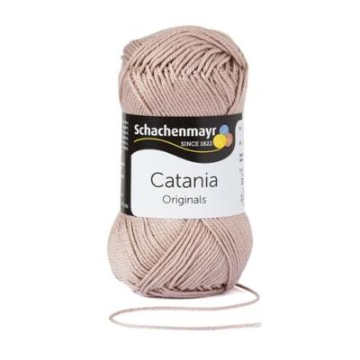 Catania 257