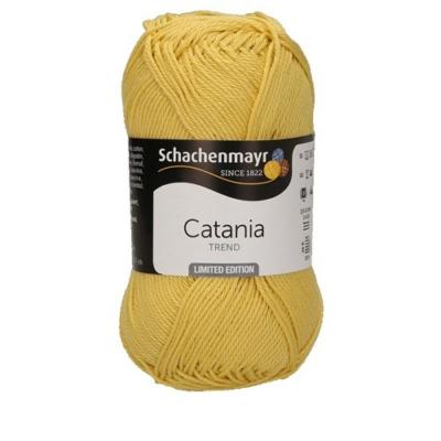 Catania 284
