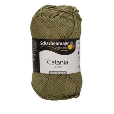 Catania 289