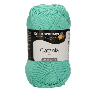 Catania 291