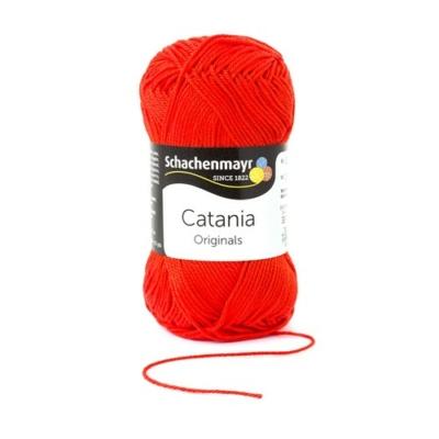 Catania 390