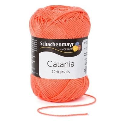 Catania 410