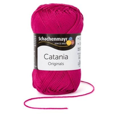 Catania 413