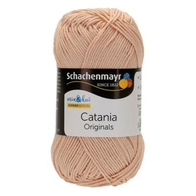 Catania 436