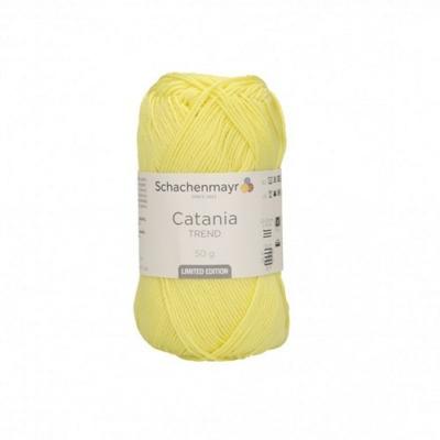 Catania Trend 295