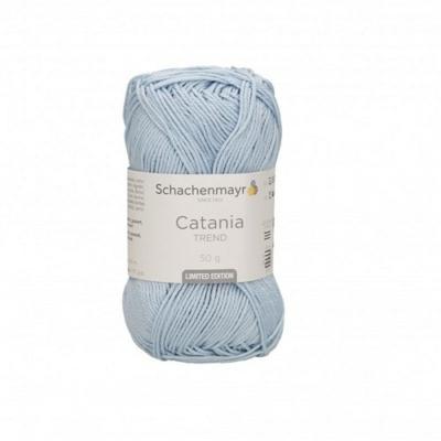 Catania Trend 297