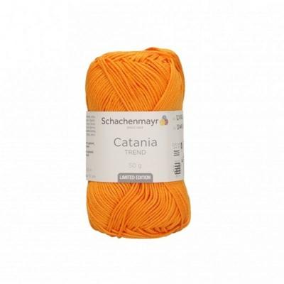 Catania Trend 299