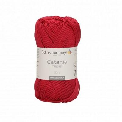 Catania Trend 300