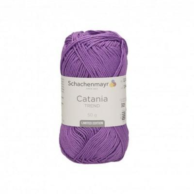 Catania Trend 301