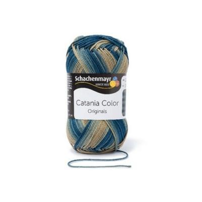 Catania Color 230
