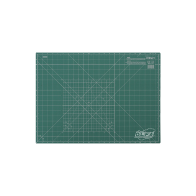 Olfa vágóalátét 60x43 cm 2 mm