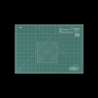 Olfa vágóalátét 43x30 cm 2 mm
