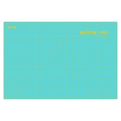 Olfa vágóalátét 45x30 cm 1.5 mm RM-IC-C-RC-AQUA
