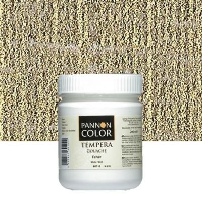 Pannoncolor tempera arany 200 ml