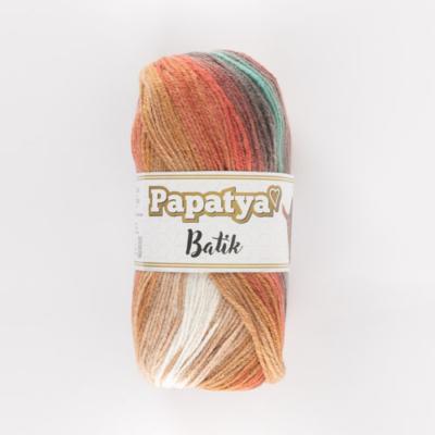 Papatya Batik fonal 33