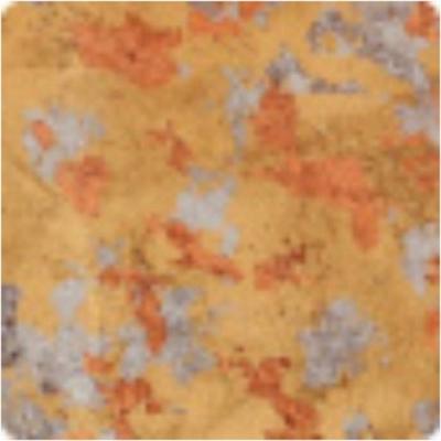 Pentart füstfólia pehely M3 1 g