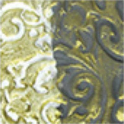 Pentart viaszpaszta metál arany 20 ml