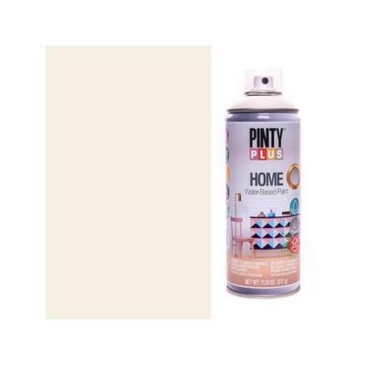 Pinty Plus Home HM112 White Milk