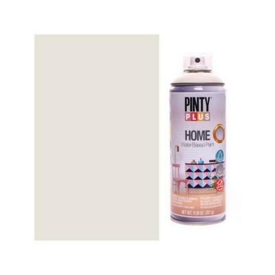 Pinty Plus Home HM113 White Linen