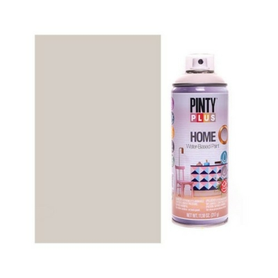 Pinty Plus Home HM114 Toasted Linen