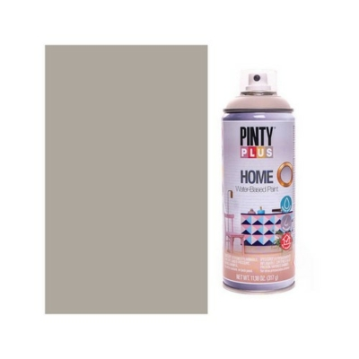 Pinty Plus Home HM115 Brown Taupe