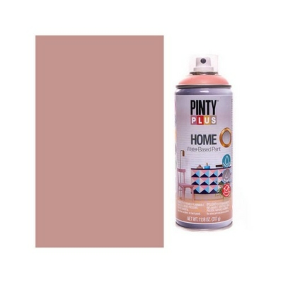 Pinty Plus Home HM118 Ancient Rose
