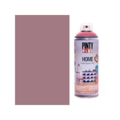 Pinty Plus Home HM119 Old Wine