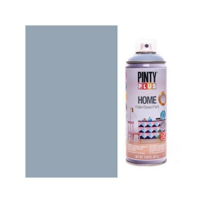 Pinty Plus Home HM121 Dusty Blue