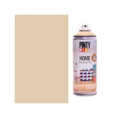 Pinty Plus Home HM129 Sand