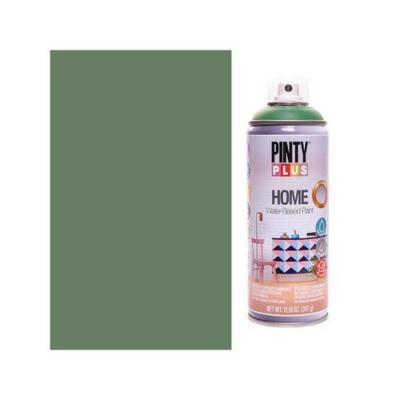 Pinty Plus Home HM416 Green Wood