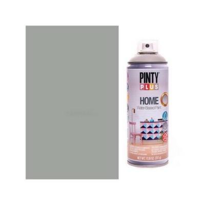Pinty Plus Home HM417 Rainy Grey