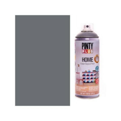 Pinty Plus Home HM418 Thundercloud Grey