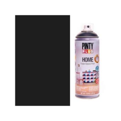 Pinty Plus Home HM438 Home Black