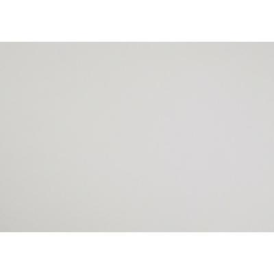 dekorgumi 2 mm A4 szürke