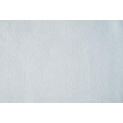 puha filclap A4 fehér