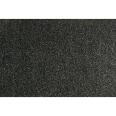 puha filclap A4 fekete