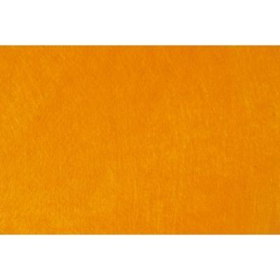 puha filclap A4 narancssárga