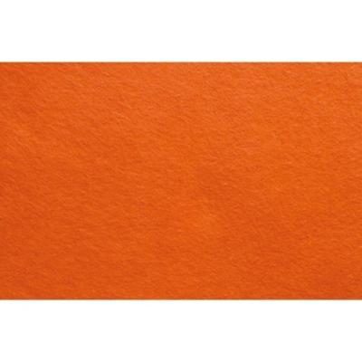puha filclap A4 neon narancs