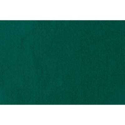 puha filclap A4 sötétzöld