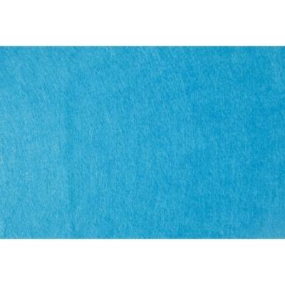 puha filclap A4 kék