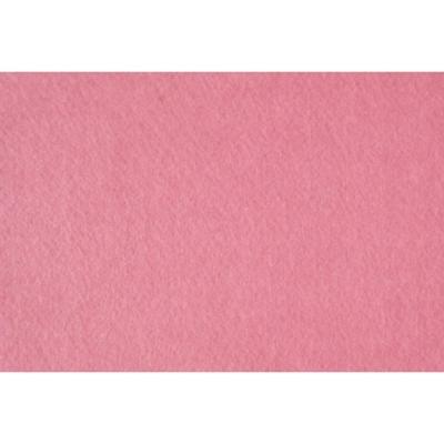 puha filclap A4 világos rózsaszín