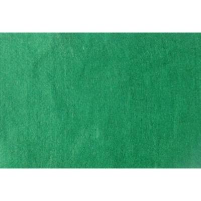 puha filclap A4 zöld