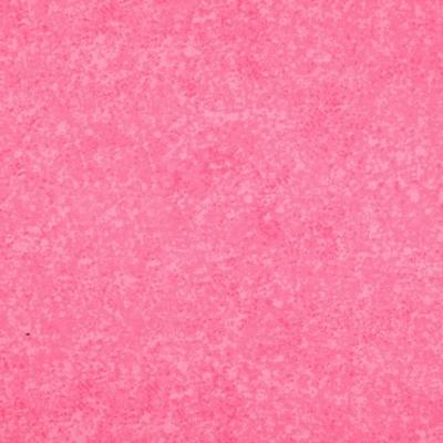 Pamutvászon parafa hatású rózsaszín