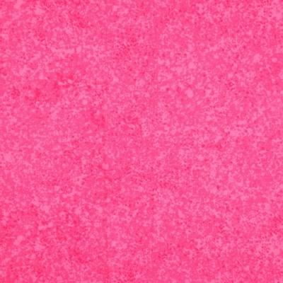 Pamutvászon parafa hatású pink